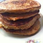 mættende-morgenmadspandekager-253x300